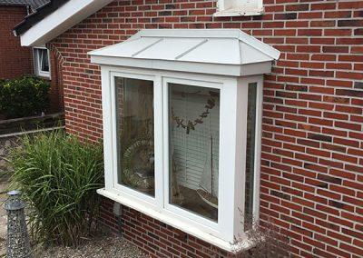 Außenfenster #3